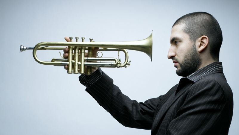 Ibrahim Maalouf To Play Latest Album In İstanbul