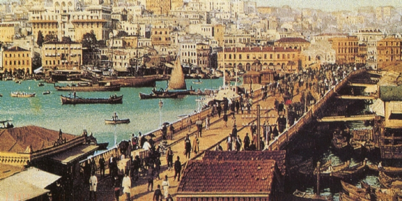 The most famous quotes about Istanbul in history